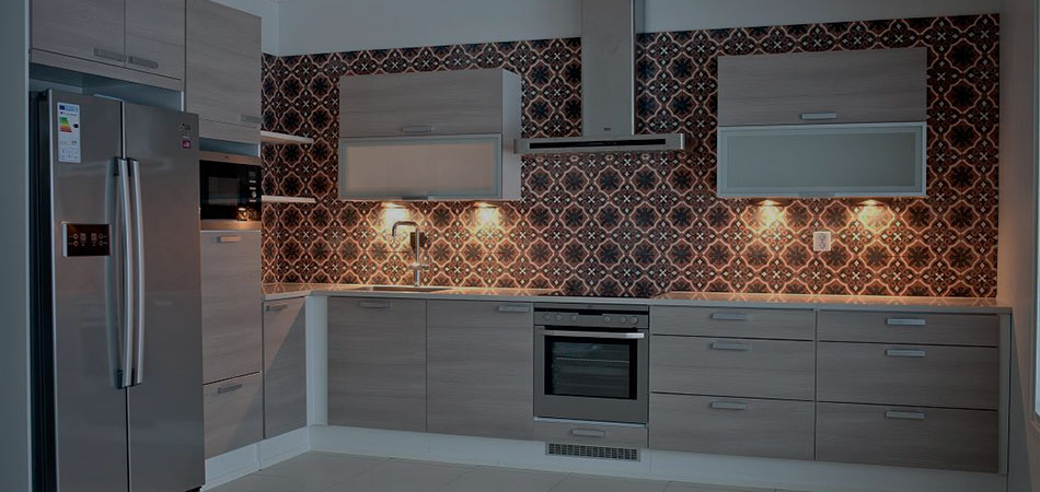 &quot;<b>Encaustic cement tiles Mosaics</b> for <b>Kitchen tiles</b>, <b>Bathroom tiles</b>, <b>Patio tiles</b>, <b>shower tiles</b>, <b>garden tiles</b>, <b>wall tiles</b>, <b>floor tiles</b>, there are endless combinations.&quot;